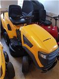 Stiga ESTATE 4092H, 2017, Mauriņa traktors