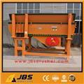 Питатель JBS Popular Star Machine Vibrating Feeder For Sale, 2016 г., 36800 ч.