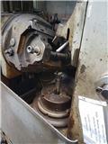 Masina de raionat roti dintate MFD-320, FD-630, MD-250, RRD-320, Otras máquinas de jardinería y limpieza urbana
