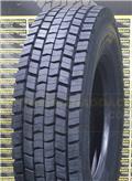 Petlas RH100 315/80R22.5 M+S 3PMSF, 2021, Däck, hjul och fälgar