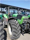 Deutz-Fahr AGROTRON 265, 2011, Tractores