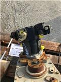 Rexroth Rexroth Hydraulic Engine Silnik hydrauliczny A6VM8, Гидравлическая система