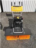 Stiga SWS 800 G, 2021, Mašine za čišćenje