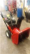 Toro snöslunga Power Shift 824, Andre Park- og hage maskiner