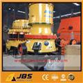 JBS PG100 Single Cylinder Hydrualic Cone Crusher, 2020, Purustid