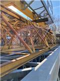 FM gru City 1245, 2005, Gru a torre