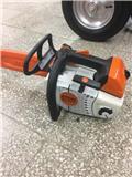 Stihl MS 193 TCE, Chainsaws and clearing saws