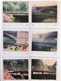 AVLB M 48 (SLW 30) bridge, 1997, Andere