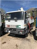 Iveco 190E 30, 1998, Tipper trucks