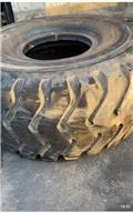33.25R29 Bridgestone V-STEEL, Шины и колёса
