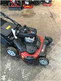 Toro Timemaster 76 cm, Walk-behind mowers