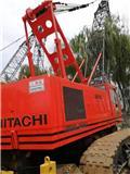 日立建机 KH 300、2007、履带起重机