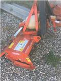 Maschio 1 m fræser til minitraktor, Gradas vibratorias / rotocultivadoras