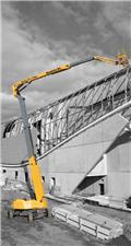 Haulotte HA 41 PX, 2020, Articulated boom lifts