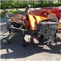 Perfect ZF2-240, 2012, Pasture mowers and toppers