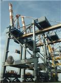 MAN-TAKRAFT STS CONTAINER CRANE, 1997, Harbor Cranes