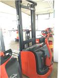 Linde L 16, 2006, Smalgangstruck