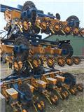 Klein unicorn 18 rækket, Precision Sowing Machines