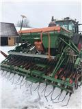 Amazone AD-P 402, 2004, Combination drills