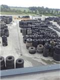 Michelin/Bridgestone/Goodyear 20.5R25/23.5R25/26.5R25/29.5R25, Banden