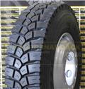 Goodride MD777 315/80R22.5 M+S drivdäck, 2019, Dæk, hjul og fælge