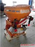Rauch 250, 2006, Sand And Salt Spreaders