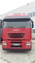Iveco AS 440 S42, 2006, Conventional Trucks / Tractor Trucks