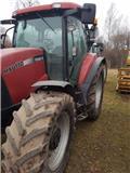 Case IH MXU 110, 2004, Traktoren