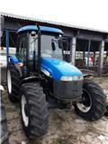 New Holland TD 5030, 2009, Traktory