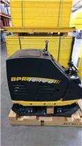 Bomag BPR 70/70 D E, 2019, Plate Compactors