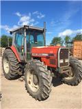 Massey Ferguson 3085, 1993, Gozdarski traktorji
