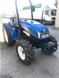 New Holland T 3030, 2015, Tractores