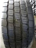 Recamic 385/55R22.5 Multi Winter T M+S retread، إطارات