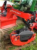 Other KRPAN KL 2500 F, 2018, Otra maquinaria agrícola usada