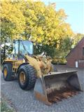 Caterpillar 928 G, 1999, Loader - beroda