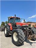 New Holland G 240, 1997, Traktörler