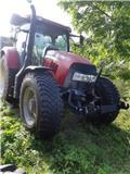 Case IH Maxxum 140, 2013, Traktori