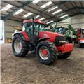 McCormick MTX 175, 2002, Traktori