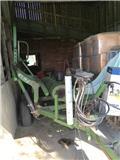 Elho 1010, Ostali poljoprivredni strojevi