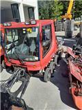 pistenbully kassbohrer 100, Altre macchine per la manutenzione del verde e strade