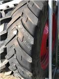 Michelin 480/80 R46, Andere Landmaschinen