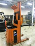 Rocla PL 10, 2008, Medium lift order picker