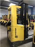 Hyster R2.0, 2017, Smalgangstruck
