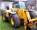 JCB 541-70 Agri Xtra, 2008, Tractoare