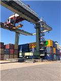 Kone RMG crane 2000, 2000, Havenkranen