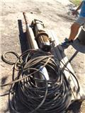 Grundfos CR30-50, 1989, Irrigation pumps