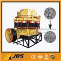 JBS 100t/h Cone crusher PYS-B0910, 2021, Mining equipment
