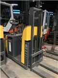 Atlet PPC120T, 2008, Medium lift order picker