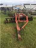 Kello-Bilt 210, Farm Equipment