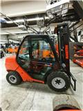 Manitou MSI 30, 2020, Misc Forklifts
